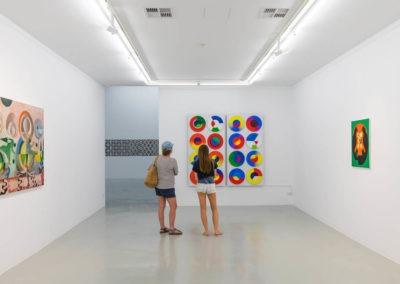 Milani Gallery (11)