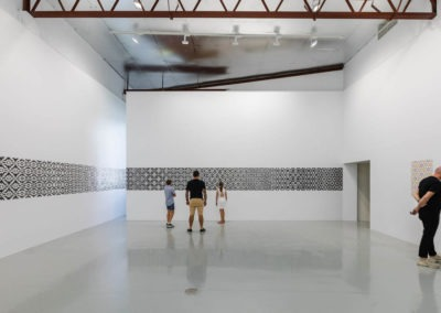 Milani Gallery (12)