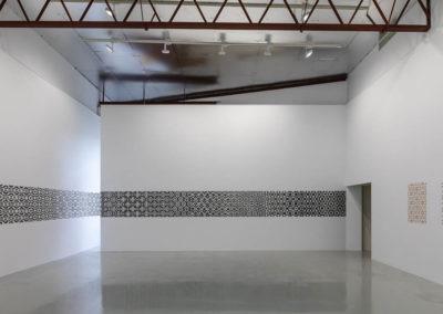 Milani Gallery (2)