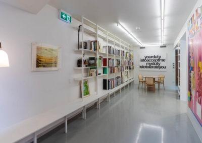 Milani Gallery (3)