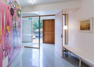 Milani Gallery (5)